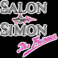 Salon Simon - Ihr Friseur